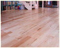 Bristol Wood Floors, High Quality wooden flooring