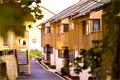 Picture of Springhill Cohousing